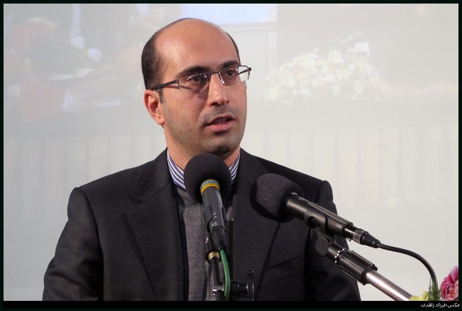سومین دورهی جایزهی دکتر فتحالله مجتبایی